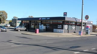 61 Bridle Road Morwell VIC 3840