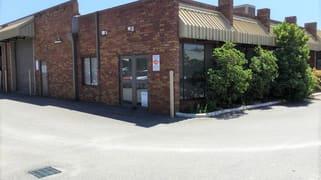5/42 Banksia Road Welshpool WA 6106