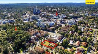 36 Bridge Street Epping NSW 2121