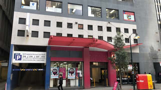 850/58 Franklin Street Melbourne VIC 3000