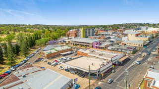 28-32 Neil Street Toowoomba City QLD 4350