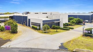 50 Industrial Avenue Wilsonton QLD 4350