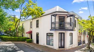 18 Glebe Street Edgecliff NSW 2027