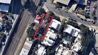 3 Landsborough Terrace Toowong QLD 4066