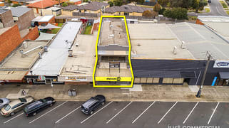 110 Railway Parade Seaford VIC 3198