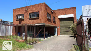 20 Guernsey Street Guildford NSW 2161