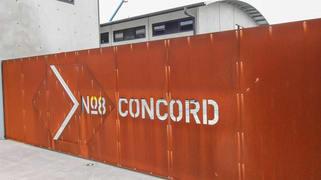 33/8 Concord Street Boolaroo NSW 2284