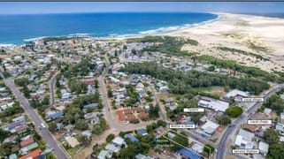 140 -144 Gan Gan rd Anna Bay NSW 2316