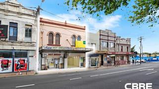 39-41 Botany Road Waterloo NSW 2017