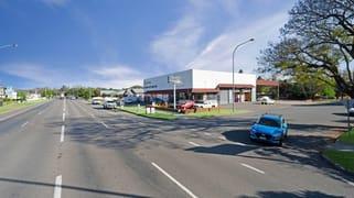27-29 Maitland Street Muswellbrook NSW 2333