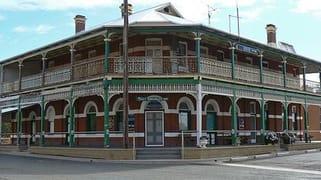 1 Ariah Street Mirrool NSW 2665