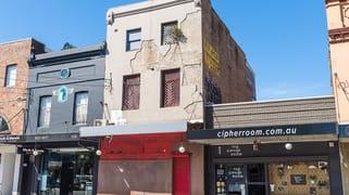 638 King Street Erskineville NSW 2043