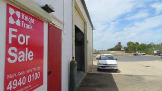 5/1 Chain Street Mackay QLD 4740