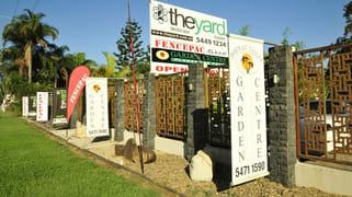 791 Eumundi Noosa Road Doonan QLD 4562