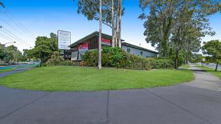 1/205 Weyba Road Noosaville QLD 4566