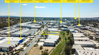 58 Eastern Road Browns Plains QLD 4118