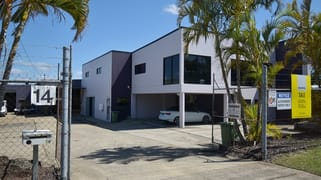 14 Industrial Avenue Caloundra West QLD 4551