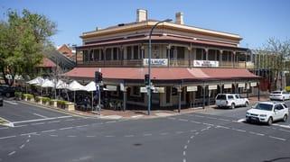 North Adelaide SA 5006