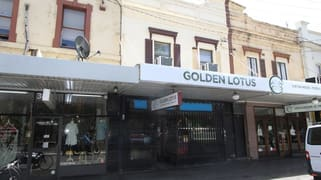 343 KING STREET Newtown NSW 2042