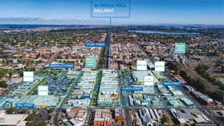 80 Bridge Mall Ballarat Central VIC 3350