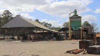 84 & 90 Kundabung Road Kundabung NSW 2441