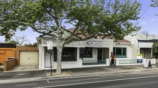 277-279 High Street Golden Square VIC 3555