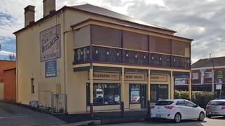 319 George Street Windsor NSW 2756