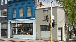 437-441 Spencer Street West Melbourne VIC 3003