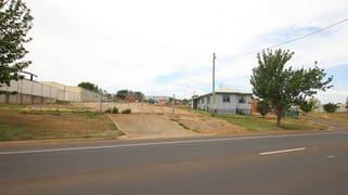 378 Anzac Anvenue Drayton QLD 4350