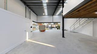 1/453 The Boulevarde Kirrawee NSW 2232
