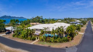 Mission Beach QLD 4852