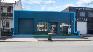 142-146 Roden Street West Melbourne VIC 3003