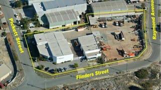 1-3 Flinders Street Bayswater WA 6053
