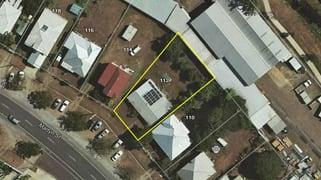 112 Martyn Street Parramatta Park QLD 4870