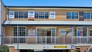 6/27 Terminus Street Castle Hill NSW 2154