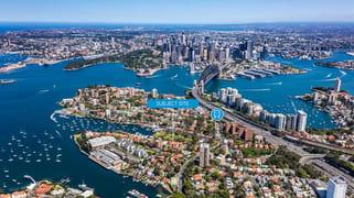 107 High Street North Sydney NSW 2060