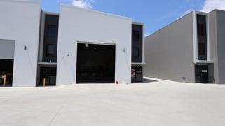 10/48 Hutchinson  Street Burleigh Heads QLD 4220