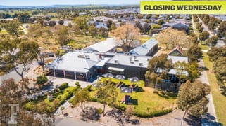 286A Epping Road corner of Pine Park Drive Wollert VIC 3750