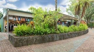1&2/11 Coondoo Street Kuranda QLD 4881