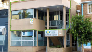 Suite 2, 22 Conway Street Lismore NSW 2480