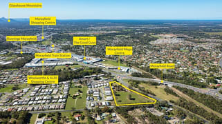 2 Lindsay Road Morayfield QLD 4506