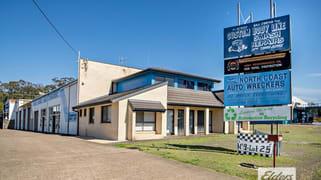 9 Grey Gum Road Taree NSW 2430