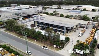 28 Computer Road Yatala QLD 4207