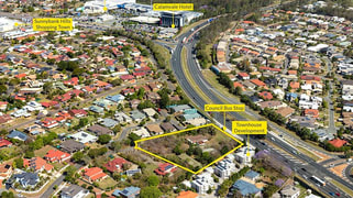 51 & 59 Bardolph Place Sunnybank Hills QLD 4109