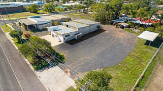 138 Yandilla Street Pittsworth QLD 4356