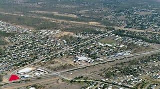 Lot 4/12-18 Deeragun Road Deeragun QLD 4818