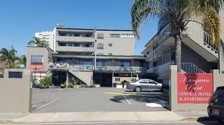 715 - 747 Main Street Kangaroo Point QLD 4169