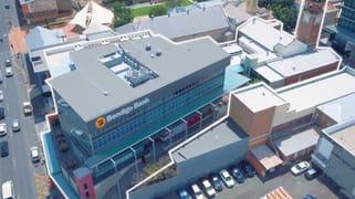 114 Brisbane Street Ipswich QLD 4305
