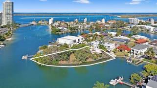 27-29 Margaroola Avenue Biggera Waters QLD 4216