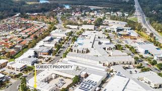 3/55-57 Township Drive Burleigh Heads QLD 4220